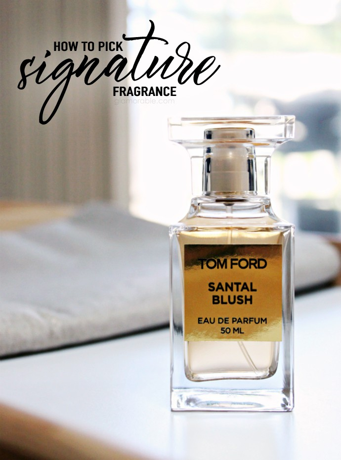 7db5988bf6a6 How to Find Your Signature Fragrance  Leave a comment